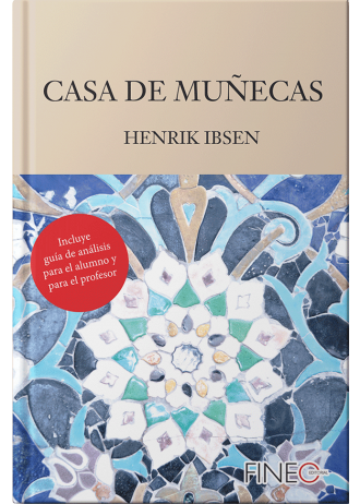 CASA_MUNECAS_CUB02