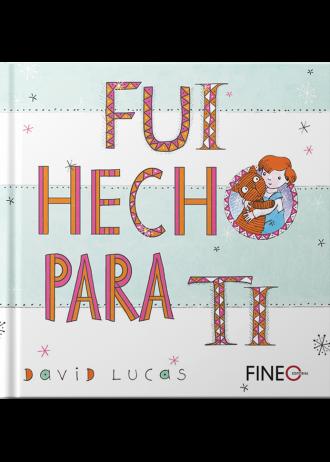 FUI_HECHO_CUB