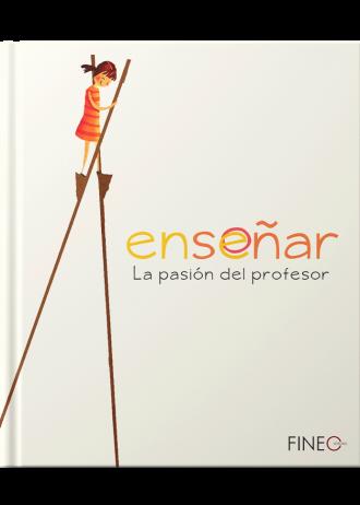 ENSENAR_00