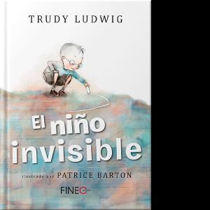 INVISIBLE_INICIO