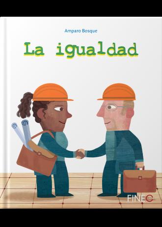 LA_IGUALDAD_00