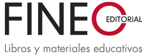 Editorial Fineo – España-Publicaciones para toda la comunidad educativa
