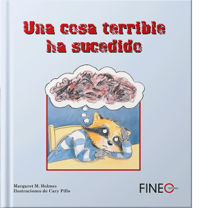 TERRIBLE_INICIO
